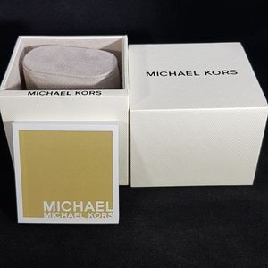 New Michael Kors MK8280 Watch